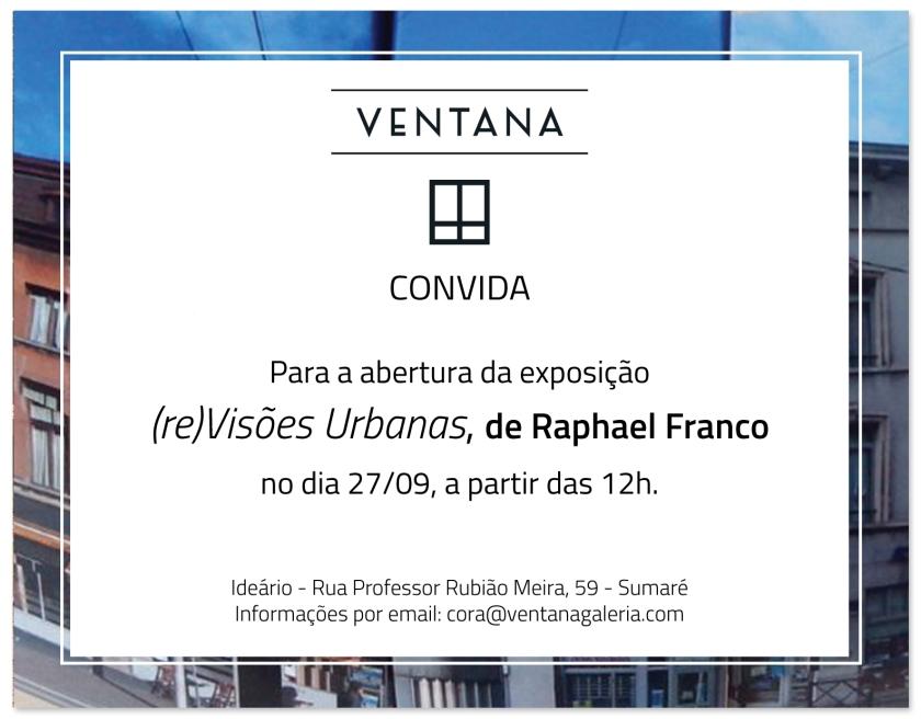 CONVITE_PH_Ventana