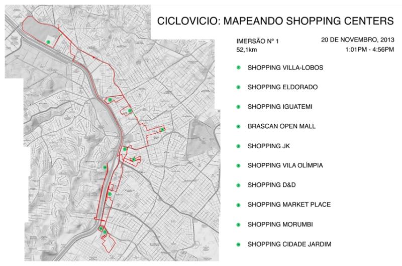 Ciclovicio_Shopping_2013_11_20_mapa-landscape(LOW)